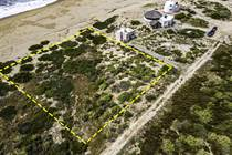 Lots and Land for Sale in Elias Calles, Baja California Sur $299,000