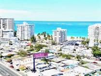 Condos for Sale in Mundo Feliz, Carolina, Puerto Rico $145,000