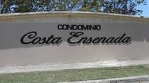 Condos for Sale in Rincon, Puerto Rico $369,000