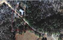 Lots and Land for Sale in Walnut, Mississippi $9,000