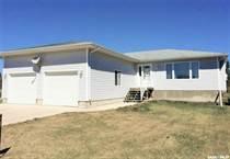 Homes for Sale in Hudson Bay, Saskatchewan $299,999