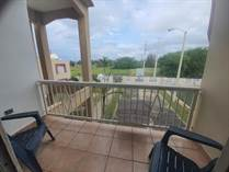 Homes for Rent/Lease in Montones Beach, Isabela, Puerto Rico $675 weekly