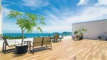 Condos for Sale in Playa Jaco, Jaco, Puntarenas $239,500