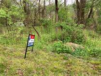 Homes for Sale in Monroeville, Pennsylvania $14,500