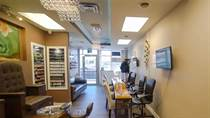 Commercial Real Estate for Sale in Mississauga, Ontario $90,000