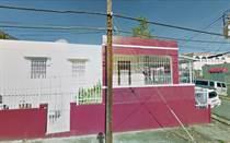 Homes Sold in Santurce Norte, Santurce, Puerto Rico $125,000