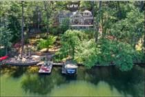 Homes for Sale in Lake Wildwood, PENN VALLEY, California $1,299,500
