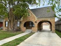 Homes for Sale in East End Revitalized, Houston, Texas $299,000