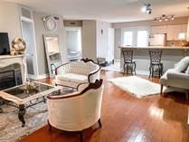 Condos for Sale in Burlington, Ontario $519,900