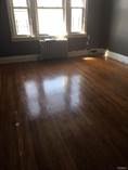 Homes for Rent/Lease in Cliff Street, Yonkers, New York $1,800 monthly