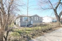 Homes for Sale in Yorkton, Saskatchewan $69,900