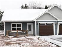 Homes for Sale in Stratford, Prince Edward Island $299,000