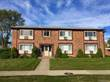 Homes for Rent/Lease in Royal Oak, Michigan $950 monthly