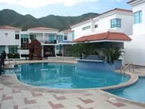 Homes for Sale in Rodadero , Santa Marta, Magdalena $420,000,000