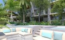 Condos for Sale in Akumal, Quintana Roo $376,000