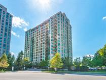 Condos for Sale in Vaughan, Ontario $899,000