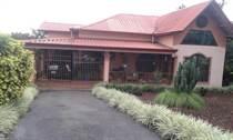 Homes for Sale in Grecia, Alajuela $145,000