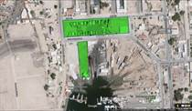 Lots and Land for Sale in Calle 13, Puerto Penasco/Rocky Point, Sonora $2,045,000