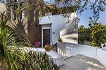 Homes for Sale in El Tule, Baja California Sur $235,000