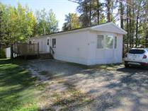 Homes for Sale in Dryden, Ontario $79,000
