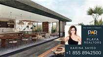 Homes for Sale in Tulum, Quintana Roo $457,534