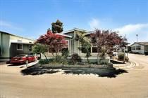 Homes for Sale in Casa Amigo Mobile Home Park, Sunnyvale, California $309,000