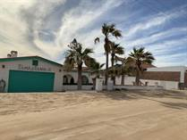 Homes for Sale in Las Conchas, Puerto Penasco/Rocky Point, Sonora $489,900
