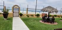 Condos for Rent/Lease in LA JOYA, Playas de Rosarito, Baja California $150 daily