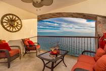 Condos for Sale in Sonoran Sky, Puerto Penasco/Rocky Point, Sonora $339,000