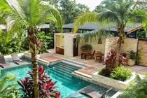 Homes for Sale in Tulum Centro, Tulum, Quintana Roo $500,000