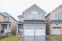 Homes for Rent/Lease in Leslie/Elgin Mills, Richmond Hill, Ontario $2,800 monthly