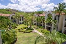 Condos for Sale in Playas Del Coco, Guanacaste $295,000