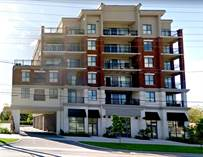 Commercial Real Estate for Rent/Lease in Burlington, Ontario $2,000 monthly