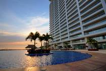 Condos for Sale in Marina, Puerto Vallarta, Jalisco $1,450,000