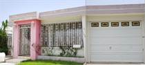 Homes for Sale in Ponce de Leon, Guaynabo, Puerto Rico $140,000