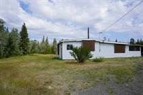 Homes for Sale in Clinton, British Columbia $299,900