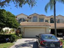 Recreational Land for Rent/Lease in Palm Aire Country Club, Pompano Beach, Florida $4,000 one year