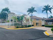 Homes for Rent/Lease in Murano Luxury Apartments, Guaynabo, Puerto Rico $4,500 monthly