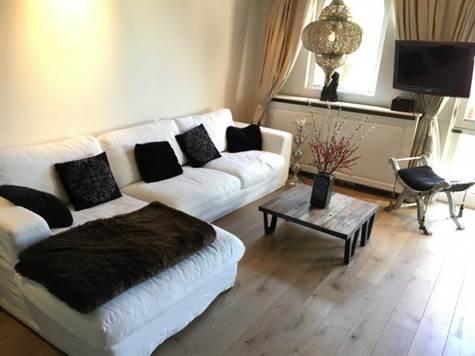 Prinsengracht, Suite P2#282359705