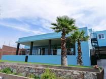 Homes for Sale in Puentecillas, Guanajuato City, Guanajuato $5,800,000