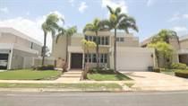 Homes for Sale in Paseo del Sol, Dorado, Puerto Rico $850,000