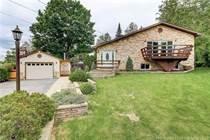Homes for Sale in Keswick, Georgina, Ontario $899,000
