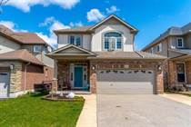 Homes Sold in Ayr, Ontario $589,000
