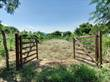 Lots and Land for Sale in Santa Marta, Magdalena $60,000,000