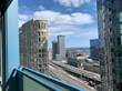 Condos for Rent/Lease in Toronto, Ontario $1,950 monthly