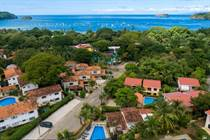 Commercial Real Estate for Sale in Playas Del Coco, Guanacaste $399,000