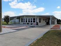 Homes for Sale in Brookridge, Brooksville, Florida $122,900