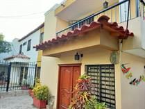 Homes for Sale in Santa Marta, Magdalena $370,000,000