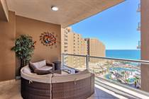 Condos for Sale in Las Palomas, Puerto Penasco/Rocky Point, Sonora $479,900
