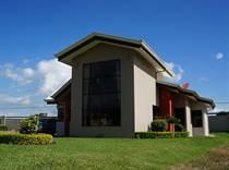 Homes for Sale in Grecia, Alajuela $249,900